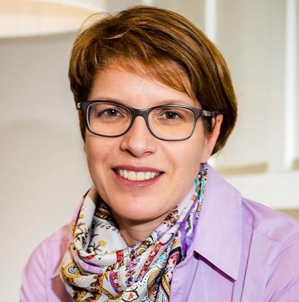 Eva Schellenberg