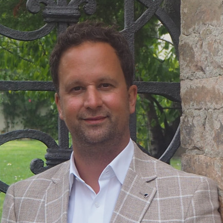 Michael Uebelhart