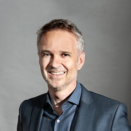 Michael F. Gschwind